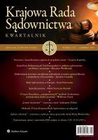 Tworzenie i konsultowanie rządowych projektów ustaw